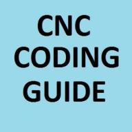 CNC Coding Guide